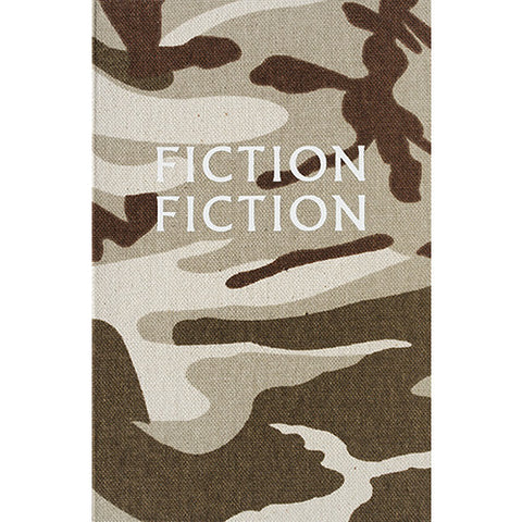 Fiction Fiction