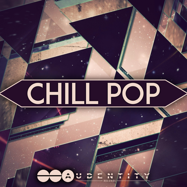 Chill Pop - Audentity Records | Samplestore