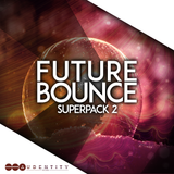 Future Bounce Superpack 2 - Audentity Records | Samplestore