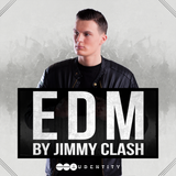 EDM By Jimmy Clash