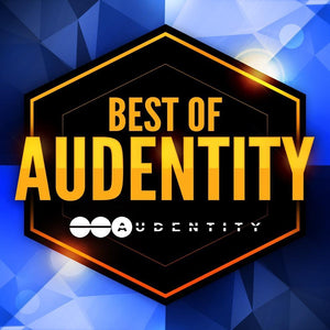 Best Of Audentity Records