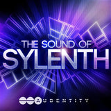 Sound Of Sylenth | Free Download