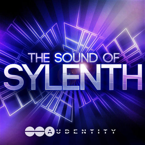 Sound Of Sylenth