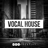 Vocal House