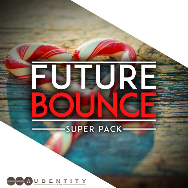 Future Bounce Superpack