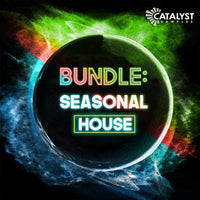 Bundle Seasonal House