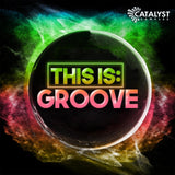 This Is Groove