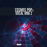 Cosmos Pop & Vocal RnB 2