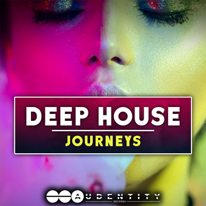 Deep House Journeys