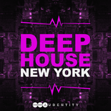 Deep House New York