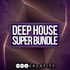 Deep House Bundle - Audentity Records | Samplestore