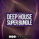Deep House Bundle