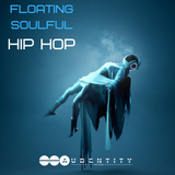 Floating Soulful Hip Hop