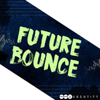 Future Bounce - Audentity Records | Samplestore