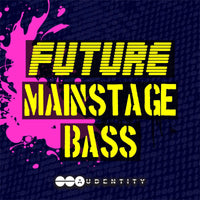 Future Mainstage Bass