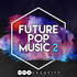 Future Pop Music 2 - Audentity Records | Samplestore