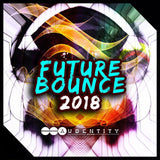 Future Bounce 2018 - Audentity Records | Samplestore