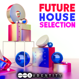 Future House Selection