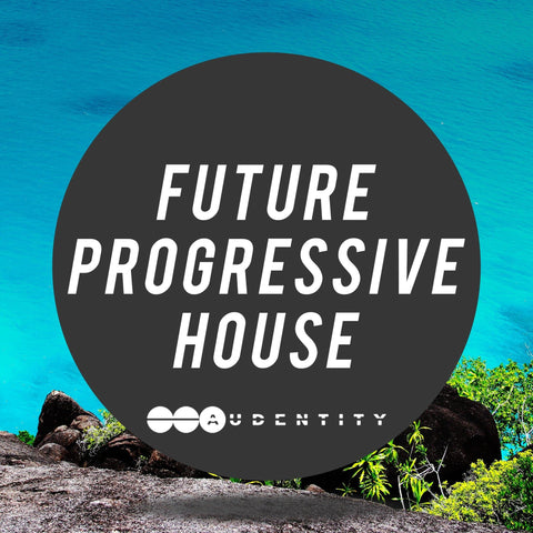 Future Progressive House