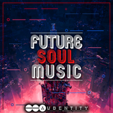 Download Future Soul Music, a huge sounding samplepack by Audentity Records