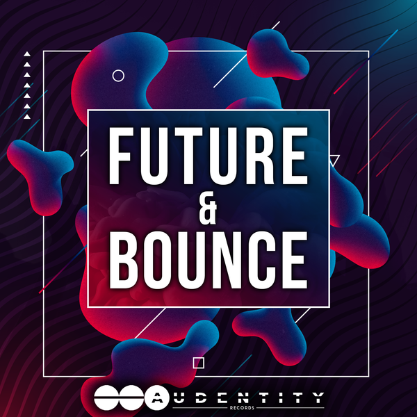 Future & Bounce Samplepack - Audentity Records | Samplestore