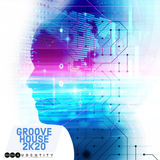 Groove House 2k20 Audentity