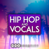 Hip Hop & Vocals
