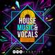 House Music & Vocals 2
