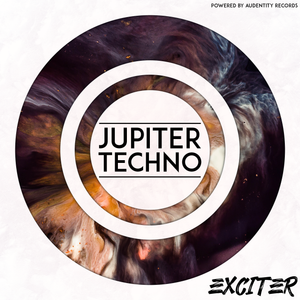 Jupiter Techno