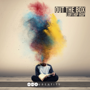 Out The Box – Lofi Hip Hop