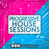 Progressive House Sessions