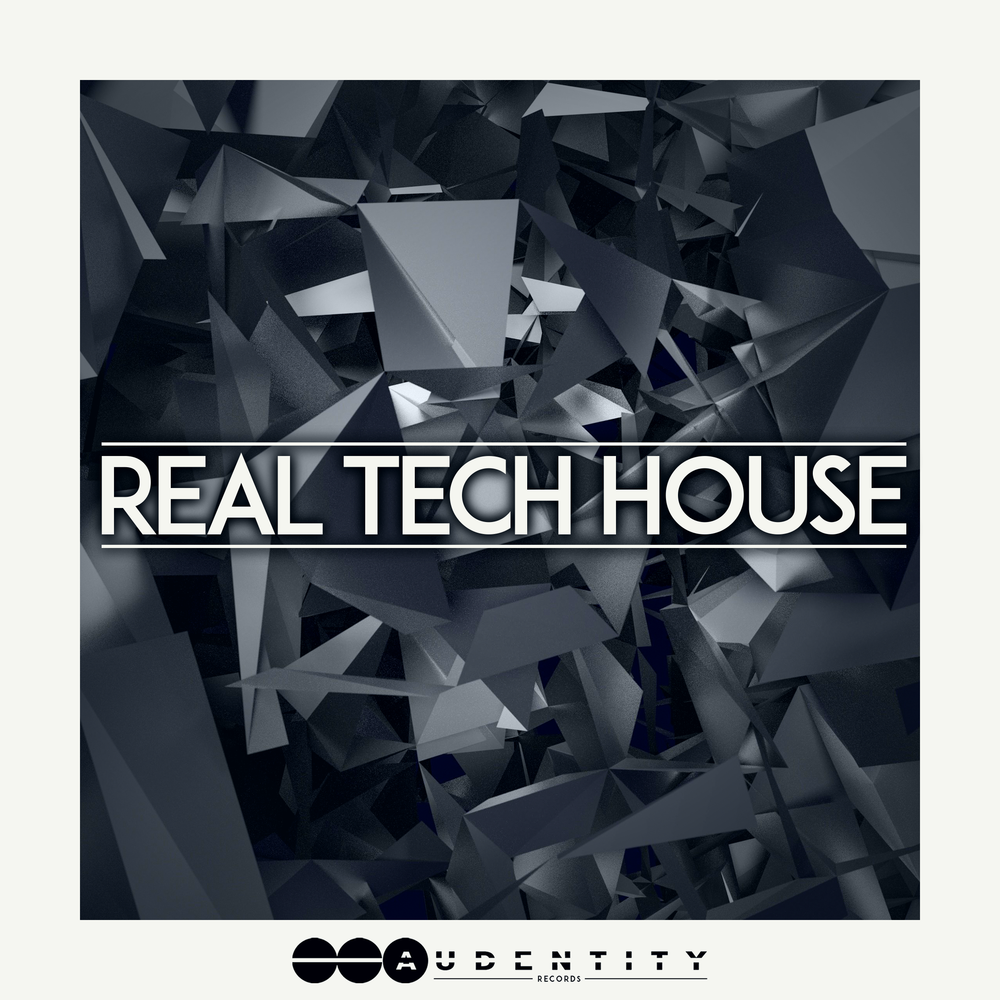 Real Tech House