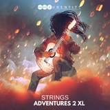 Strings Adventures XL