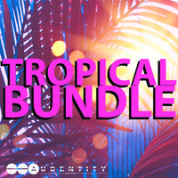 Tropical Bundle