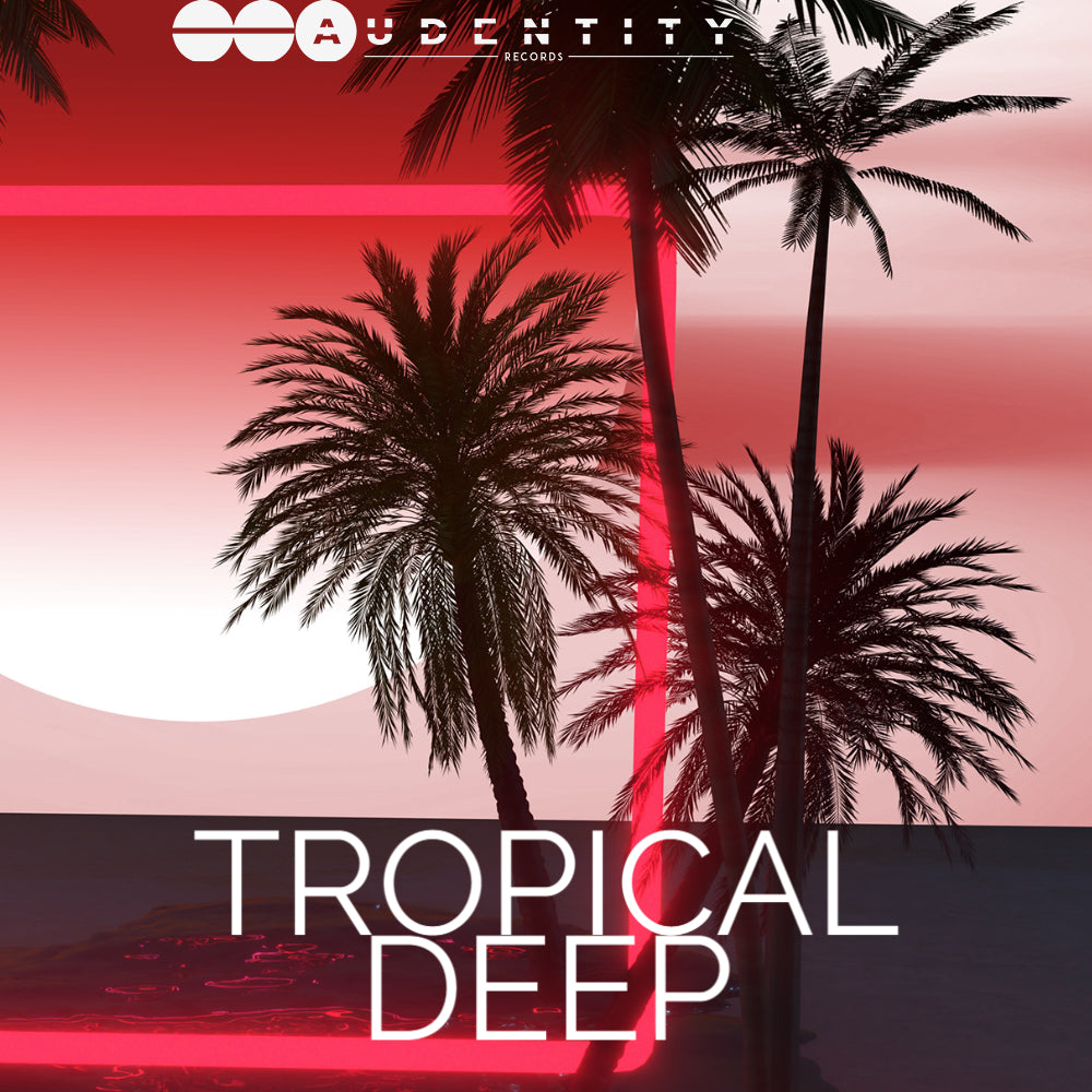 Tropical Deep