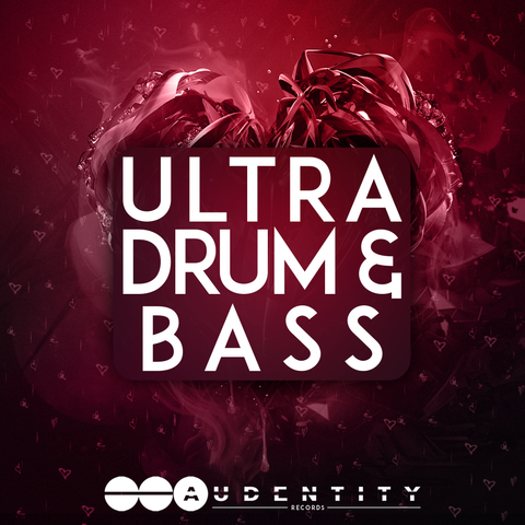 Ultra Drum & Bass