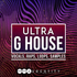 Ultra G-House - Audentity Records | Samplestore