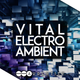 Vital Electro Ambient