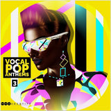 Vocal Pop Anthems 3
