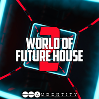World Of Future House 2
