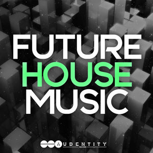 Future House Music