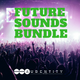 Future Sounds Bundle