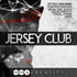 Jersey Club - Audentity Records | Samplestore