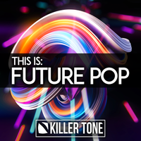 This Is: Future Pop