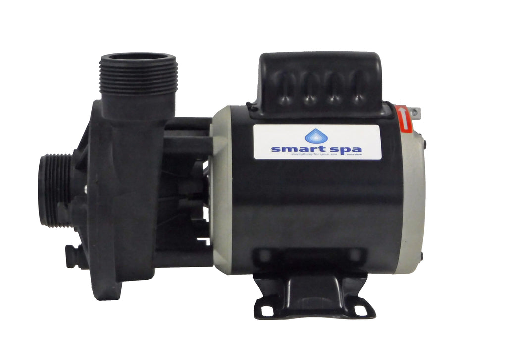 hydra flow spa pump