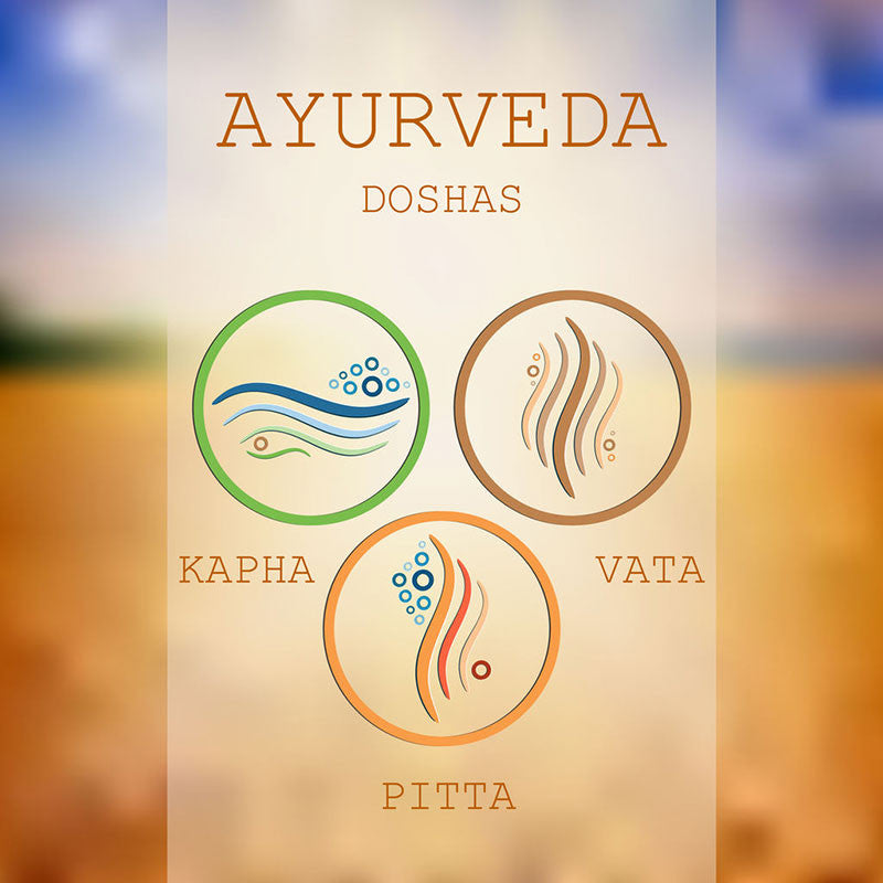 Ayurveda Health Coach
