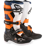 Alpinestars Tech 7S Youth Boots - ESB Motocross