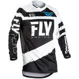 2017 FLY Racing F-16 Pant - ESB Motocross