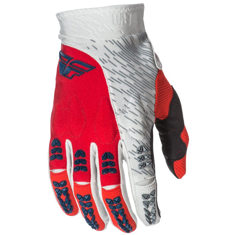 FLY Racing 2018 Evolution 2.0 Gloves