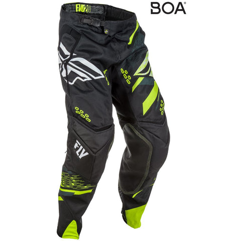 FLY Racing 2018 Evolution 2.0 Pants